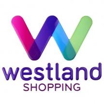 Etiqueta corpórea Westland