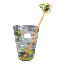 Removedor personalizado para bebidas