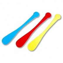 Removedores personalizados diferentes colores