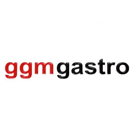 Etiqueta corpórea ggmgastro