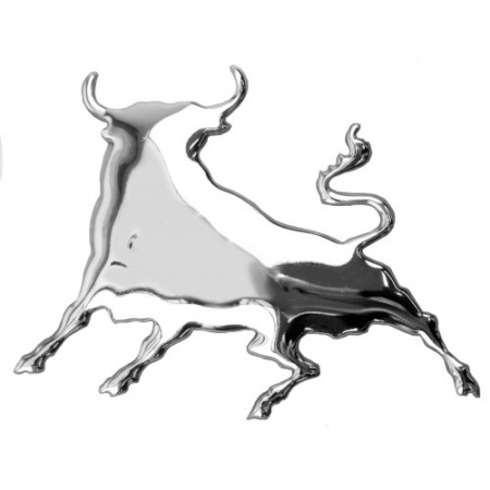 Ecodome toro