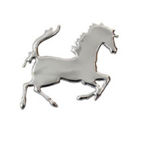 Ecodome caballo