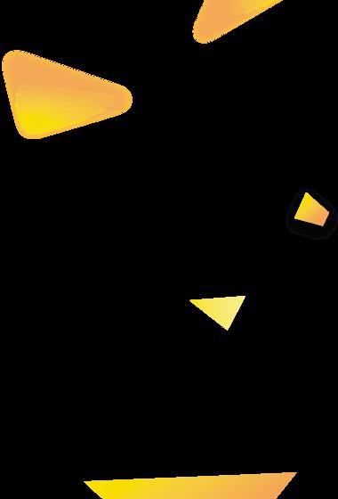 triangulos-amarillos.png