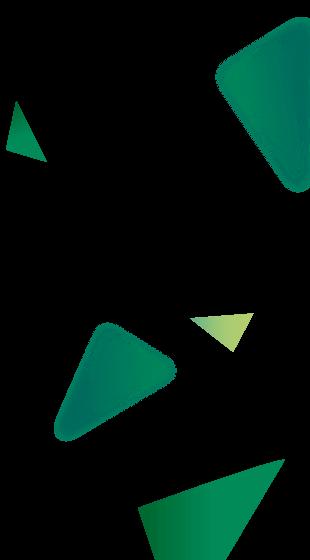 triangulos-chapas.png