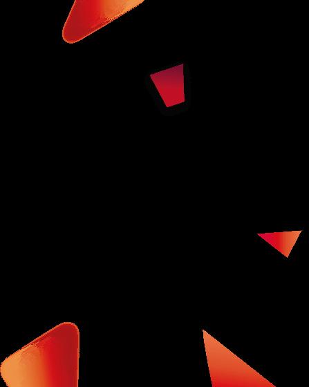 triangulos-rojos.png